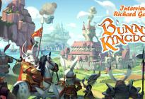 Interview de Bunny Kingdom